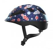 Abus Smooty 2.0 Kids Helmet