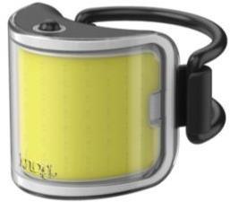 Knog Cobber Lil USB Rechargeable Front Light