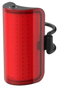 Knog Cobber Mid USB Rechargeable Rear Light