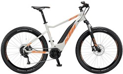 "Product image for KTM Macina Ride 272 27.5"" 2019 - Electric Mountain Bike"
