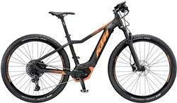 Product image for KTM Macina Race 293 29er 2019 - Electric Mountain Bike