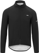 Product image for Giro Chrono Expert Rain Jacket