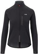 Giro Chrono Pro Neoshell Womens Jacket