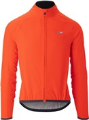Giro Chrono Expert Womens Rain Jacket