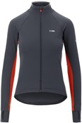 Giro Chrono Pro Alpha Womens Jacket