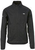 Product image for Giro Stow H2O Jacket