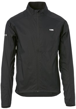 Giro Stow H2O Jacket