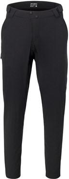Giro Havoc Trousers