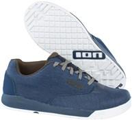 Ion Raid II MTB Shoes