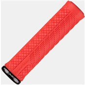Product image for Lizard Skins Charger Evo Single-Sided Lock-On Grips