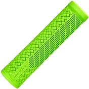 Lizard Skins Charger Evo Single Compound Grips