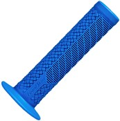 Product image for Lizard Skins Charger Evo with Flange Single Compound Grips