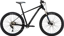 "Product image for Cannondale Cujo 3 27.5""+ - Nearly New - L Mountain Bike 2019 - Hardtail MTB"