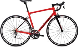 Product image for Specialized Allez - Nearly New - 56 2019 - Road Bike