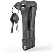 Product image for Seatylock Foldylock Clipster