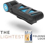 Seatylock Foldylock Compact