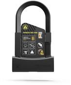 Seatylock Mason U Lock