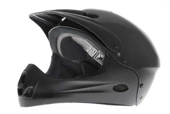 Diamondback Junior Full Face Helmet