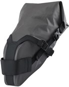 Altura Vortex 2 Waterproof Compact Seatpack