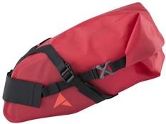 Altura Vortex 2 Waterproof Compact Seatpack