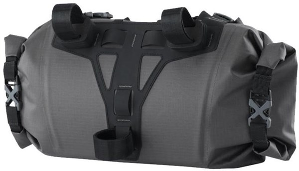 Altura Vortex 2 Waterproof Front Roll