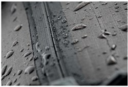 Altura Vortex 2 Waterproof Front Roll