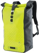 Altura Thunderstorm Backpack