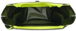 Altura Thunderstorm 30L Backpack