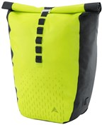 Product image for Altura Thunderstorm 20 Pannier