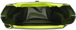 Altura Thunderstorm 20 Pannier Bag