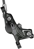 SRAM G2 Ultimate Disc Brake