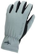 Product image for Sealskinz Waterproof All Weather Lightweight Gloves