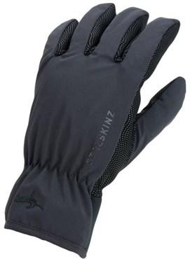 Sealskinz Waterproof All Weather Lightweight Gloves