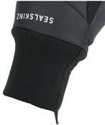 Sealskinz Waterproof Womens All Weather Lightweight Insulated Gloves