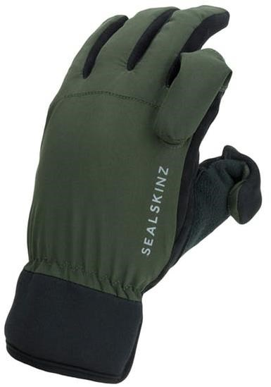 Sealskinz Waterproof All Weather Sporting Gloves | Gloves