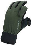 Product image for Sealskinz Waterproof All Weather Sporting Gloves