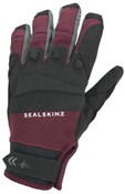 Product image for Sealskinz Waterproof All Weather MTB Gloves