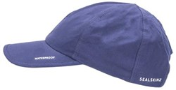 Product image for Sealskinz Waterproof All Weather Cap