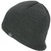 Product image for Sealskinz Waterproof Cold Weather Beanie