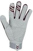 Sealskinz Solo MTB Gloves