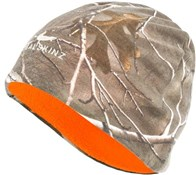 Product image for Sealskinz Waterproof Cold Weather Camo Reversible Beanie