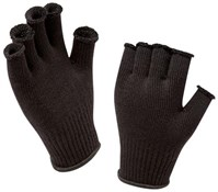 Product image for Sealskinz Solo Merino Mitt