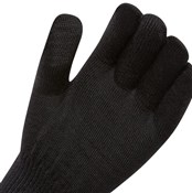 Sealskinz Solo Merino Gloves
