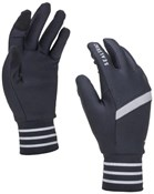 Product image for Sealskinz Solo Reflective Gloves