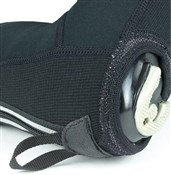 Sealskinz All Weather Cycle Overshoes