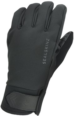 Sealskinz Waterproof Womens All Weather Insulated Gloves