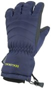 Sealskinz Waterproof Extreme Cold Weather Down Gloves