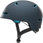Product image for Abus Scraper 3.0 Ace BMX / Skate Helmet