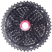 Product image for Box Components Two 9 Speed E  MTB Cassette