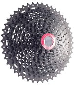 Box Components Two 11 Speed MTB Cassette